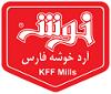 KFF Mills