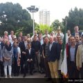 Visual Report – Economic Mission From Geneva