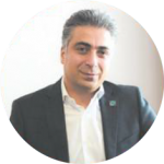 Hasan Dehghanizadeh