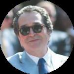 Reza Nafisi