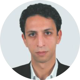 Ali Tavakkoli Khoo
