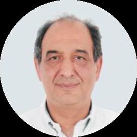 Matin Sadeghi