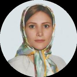 Zahra Sadat