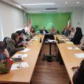 Networking and Workshops for Women Entrepreneurs