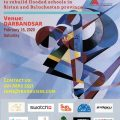 The 6th Annual Charity Ski Race