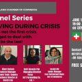 HR Panel Series – Surviving during crisis