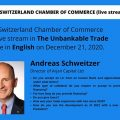 The Unbankable Trade
