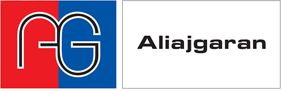 Alijgaran
