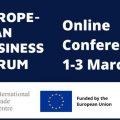The Europe-Iran Business Forum