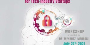 Introduction to Intellectual Property Rights for Tech-Industry Startup